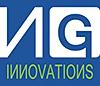 NG-Innovations GmbH